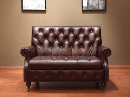 Modern Leather Chair Viewing Gallery Delighful Leather Sofa Singapore Local Under 900 Furniture