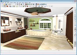 Home Designer Pro Kitchen 100 Kitchen And Bathroom Design Software Kitchen Bathroom