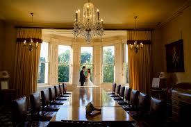 Grand Dining Room Mansion House Bristol Wedding Photography Charlene Morton Epic