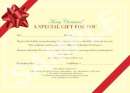 how to make a gift certificate in word feedback form word template