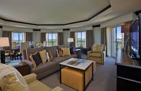 san antonio luxury suites la cantera resort u0026 spa luxury