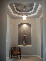 Recessed Wall Niche Decorating Ideas Best 25 Wall Niches Ideas On Pinterest Niche Decor Art Niche