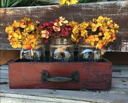 15 diy fall home decor ideas to try love these autumn inspired