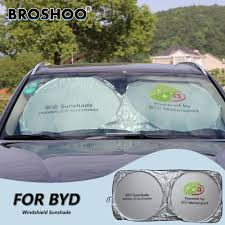 lexus rx300 sun visor repair online get cheap car windscreen sunshade aliexpress com alibaba