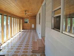 single wide mobile home interior remodel home remodel ideas cheap inspiration kitchen remodel with home
