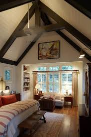 Average Cost Of Master Bedroom Addition Living Room Addition Cost Building A Home Addition Advice