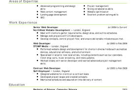 web architect resume creating a resume website resume curious create a free resume on