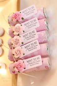 bridal party favors the miss goodbye favor tags bridal by rosiesdesignshop