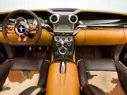 ford bronco concept ford bronco concept interior image 563
