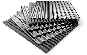 alum prices scrap metal prices in la dispose metals in greener recycling ca