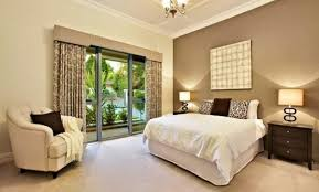 chambre couleur chaude couleur chaude chambre best dcoration chambre couleur olive avignon