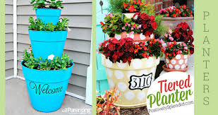 Front Porch Planter Ideas by Unique Front Porch Decorating Ideas To Welcome Spring Pegasus
