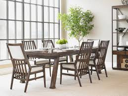 Stanley Furniture Dining Room Set Dining Room Best Stanley Furniture Dining Room Decor Idea