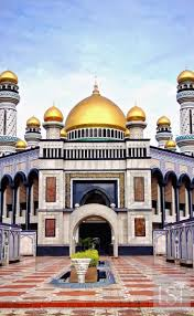 sultan hassanal bolkiah plane best 25 bandar seri begawan ideas on pinterest brunei brunei