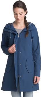 mec bon vivant jacket women s