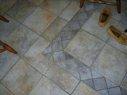 living room floor tile designs staggered pattern with for
