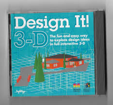 view topic windows 95 microsoft encarta and 3d modeling programs