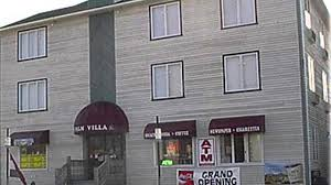palm villa suites in seaside heights nj youtube
