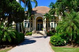 Cape Coral Luxury Homes For Sale by Today U0027s Florida Real Estate Todays Fl Real Estate