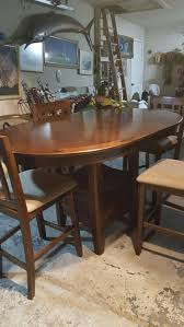 Dining Room Sets In Houston Tx by Dining Room Tables Houston
