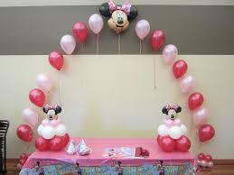 birthday balloons delivery for kids bouquets balloons children s partiesbouquets balloons offers