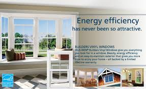 Jeld Wen Premium Vinyl Windows Inspiration Jeld Wonderful Jeld Wen Exterior Doors 12 Best Jeld Wen Windows