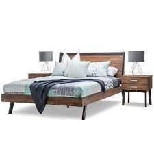 best 25 bed frames online ideas on pinterest next bed frames
