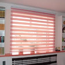 outdoor roller blind outdoor roller blind suppliers and