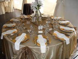 Centerpieces For Table Egyptian Centerpieces For Tables Marquises Blog The City Of