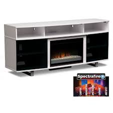 fireplaces value city furniture