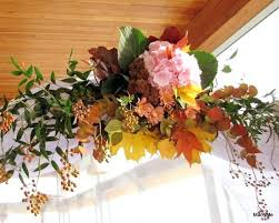 thanksgiving flower arrangements ideas thanksgiving floral