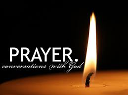 christian prayer christians disregard jesus to pray publicly atheist revolution