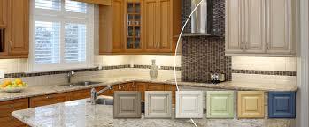 Kitchen Cabinet Refacing Phoenix Home N Hance Az Best Restorations