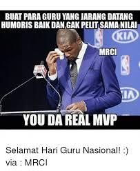 You Da Best Meme - 25 best memes about real mvp meme real mvp memes