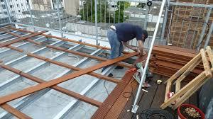 balkon dielen bezaubernd balkon holzboden auf ideen fur haus und garten auch