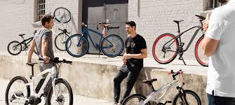 bmw bicycle 2017 bmw lifestyle collection