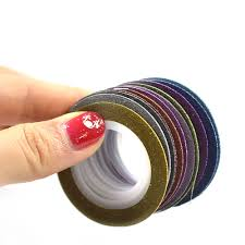 compare prices on tape nail designs online shopping buy low price