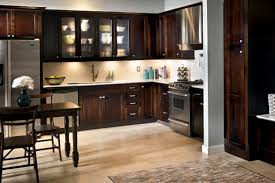 Seattle Kitchen Cabinets Kitchen Cabinets Seattle F41 On Wow Decorating Home Ideas With