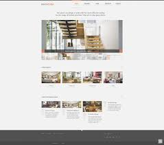 home interior websites 100 home interior consultant turner around home interior