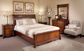 28 cheapest bedroom furniture cheapest bedroom furniture cheapest bedroom furniture cheap bedroom furniture sets chicago is also a kind of