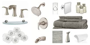 Pin By Brea Lesley On - win the brea tub shower style suite pfister faucets kitchen