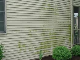 house siding all decked out services inc 717 576 8013 house power washing