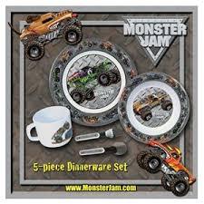 Monster Jam Rug 14 Best Monster Truck Bedroom Images On Pinterest Monster Trucks