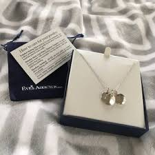 engrave a necklace women s how to engrave a necklace on poshmark