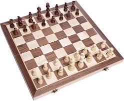 buy chess set ta sport wooden chess set toys baby accessories kanbkam com