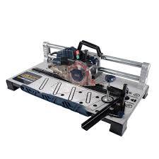 Laminate Flooring Saw Blade Gmc Ms018 240v 125mm 860w Laminate Flooring Saw Power Tools