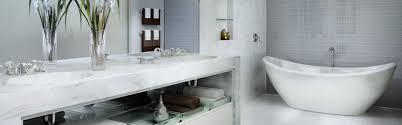 Freestanding Bathroom Furniture Uk by World Of Baths Modern Bathroom Suppliers