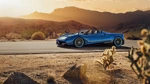 lexus of north miami exotic instant luxury u0026 exotic car rentals instant luxury rentals locations