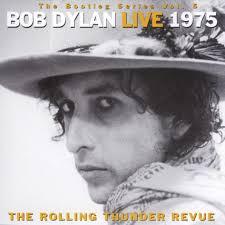 Blind Willie Mctell Bob Dylan Bob Dylan U2013 Mama You Been On My Mind Lyrics Genius Lyrics