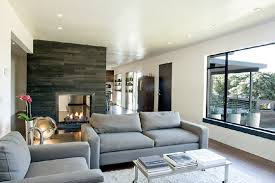 modern bachelor pad for a simple and lifestyle